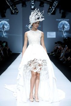 120 Best Delicate Beauty Images Delicate Spring Summer Jakarta