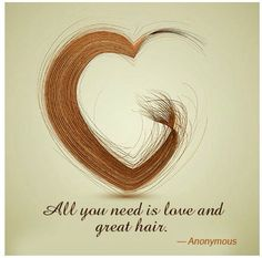 7760d8a2515a4a576053169a5ceaf84b--hairdressing-quotes-hairstylist-quotes.jpg (631×624)