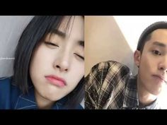 Dylan Wang & Shen Yue Real Life Couples or Just Buddies? Meteor Garden 2018, Just Friends, Real Life, Chelsea, Couples, Youtube, Portraits, Celebrities, Libros