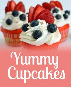 Equivalent to 3 Ideal Protein Diet packets. Yields 6 cupcakes.  #idealprotein #weightloss #idealproteinrecipes #recipes