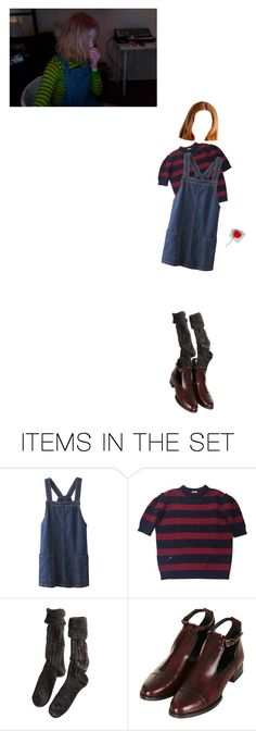 """""""mars argo II"""" by melllow ❤ liked on Polyvore featuring art"""