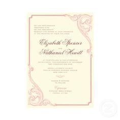Google Image Result for http://rlv.zcache.com.au/vintage_scrolls_wedding_invitation_in_dusty_rose-p161464048026205037b2gix_400.jpg
