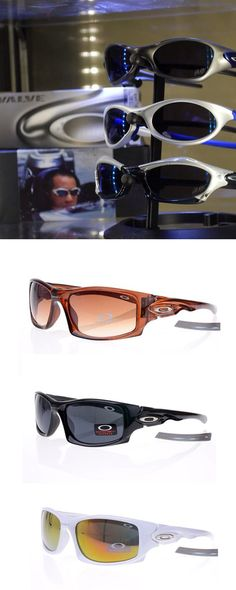 8e5bb479fb63f Welcome to our online Sunglasses Outlet store Oakley Hijinx Sunglasses