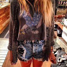 Cute!! Fashion love
