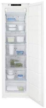 EUN2244AOW Top Freezer Refrigerator, Bathroom Medicine Cabinet, Kitchen Appliances, Diy Kitchen Appliances, Home Appliances, Appliances, Kitchen Gadgets