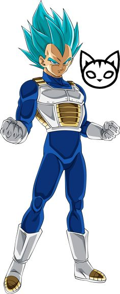 Vegeta Ssj Blue, Goku 2, Dbz, Dragon Ball Image, Dragon Ball Z, Blue Dragon, Super Saiyan, Spiderman, Anime