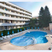 Inclusive Holidays, All Inclusive, Coach Travel, Tourism Marketing, Beach Holiday, City Break, Travel Agency, Bulgaria, Outdoor Decor