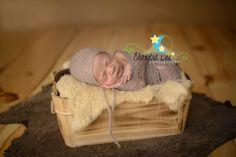 Beautiful Image of Toronto Baby