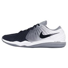 Nike Women's W Dual Fusion TR 4 Print, BLACK/WHITE-COOL GREY, 5.5 US Nike http://www.amazon.com/dp/B012I1BV4W/ref=cm_sw_r_pi_dp_7XWcxb0SEDPMR