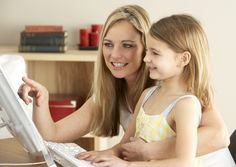 Ordering Birth Certificate Online What You Need To Know