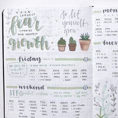 """4,180 Me gusta, 35 comentarios - seo-nshine (@tbhstudying) en Instagram: """"and so comes the end of another month and the end of another theme :') i just uploaded my april pwm…"""""""
