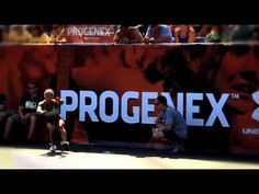 CrossFit Games - Women of the 2010 Games - YouTube