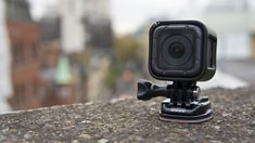 Enter To Win GoPro HERO5 Session [$249]