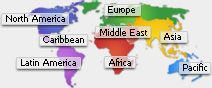 Global Property Guide • Best website for information regarding property buying around the world.