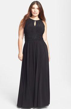 118 best Dressy Plus Size images on Pinterest