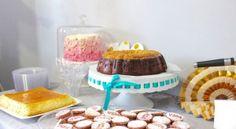 Best Chocoflan recipe. #easy #dessert