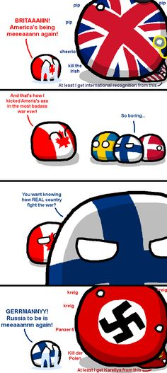 http://vignette3.wikia.nocookie.net/polandball/images/b/b9/%27pBu0vaZ.png/revision/latest?cb=20151207103121