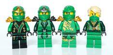 Explore Vanjey_Lego's photos on Flickr. Vanjey_Lego has uploaded 724 photos to Flickr.