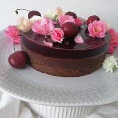 Smile, Eat, Cooking, Desserts, Food, Kitchen, Tailgate Desserts, Deserts, Essen