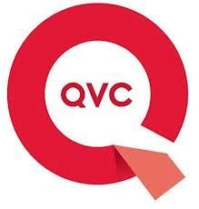 Save with one of our top QVC Promo Codes for May Up to off. Discover 139 tested and verified QVC Coupons, courtesy of Groupon.