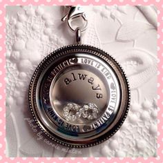 """Mother of the groom present """"thank you for raising the man that I love"""" with our birthstones... because I absolutely adore her and I think she would use this key chain JH"""