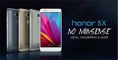 Honor 5X ya está disponible en Europa http://www.mayoristasinformatica.es/blog/honor-5x-ya-esta-disponible-en-europa/n3121/ Más información sobre mayoristas, distribuidores y proveedores de Smartphones en http://www.mayoristasinformatica.es/telefonos-moviles.php