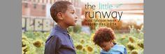 Ella Loves Local: The Little Runway – Kids Fashion Week