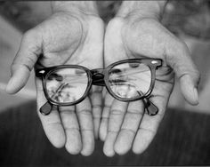 thephotomakery.com Detail of hands holding glasses in the Philippines circa 1995. Photo: Cathy Lyons/Lyons Photography, Inc. Philippines, Objects, Hands, Texture, Detail, Glasses, Photography, Surface Finish, Eyewear