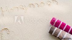 Honeymoon stop motion on a tropical island beach with white sand, love, text, snorkelling, towels and shells at the seaside, Seychells, Praslin, Anse Lazio. 4K, 25p #TLSA #wedoallthingstimelapse #stock #stockfootage Love Text, Snorkelling, Island Beach, Stop Motion, Stock Video, Stock Footage, Seaside, Towels, Adobe