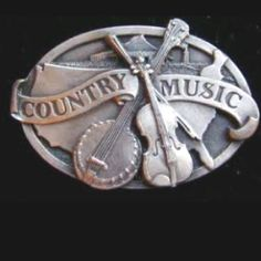 For all of us country music lovers there appears to become only 1 kind of music that is definitely much better than country music. Listen to Our New Country Music Playlist Baile Country, Cintos Country, Country Strong, Country Girls, Country Bumpkin, Country Boots, Country Dance, Modern Country, Steel Guitar