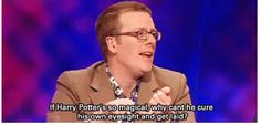 28 Times Frankie Boyle Made Us Laugh Despite Ourselves British Humor, British Comedy, Mock Of The Week, Frankie Boyle, Hilarious, Funny Stuff, Scotland Funny, Improv Comedy, Humor
