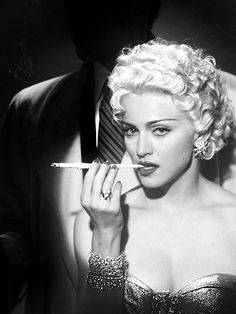 madonna The Queen of Pop - On Film Divas Pop, Michigan, Madonna Pictures, Hip Hop, Music Icon, Material Girls, Veronica, Role Models, Blond