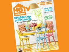 Inside the April 2015 issue of #hgtvmagazine http://blog.hgtv.com/design/2015/03/09/open-the-april-issue-of-hgtv-magazine/?soc=pinterest