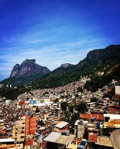 #brasil #brazil Series #rocinha #riodejaneiro #tijuca #carioca #america #brazilian #southamerica #doubletap #followme #iPhoneography #iPhoneOnly #igers #Igdaily #cool #instagood #travel #beautiful #world_great @loves_world  @world_great  #holidays #rio #rio2016 #spring #beach #beachtime #easylife #nature  #beautifuldestination #catalan abroad