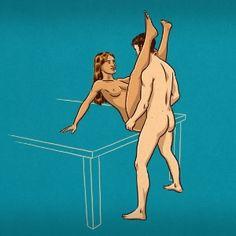 Leo Gibran/Arte UOL