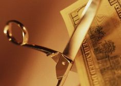 losing out on savings by not refinancing