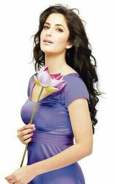 Katrina Kaif nya xxx video
