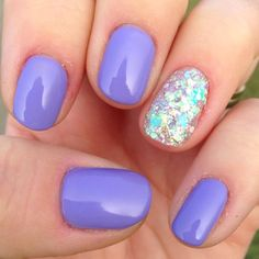 Gel Nail Art Designs & Ideas 2017 Are you looking for lovely gel nail art designs that are excellent for this summer? See our collection full of cute summer nails art ideas and get inspired! Fancy Nails, Love Nails, S And S Nails, Gel Nail Art Designs, Nails Design, Easter Nails, Dipped Nails, Nail Swag, Nagel Gel