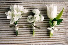 Winter, classic, elegant, bouquet, bouquets, boutonniere, floral, flowers, groom, groomsmen, party, blush, cowboy, rustic, wedding, Seattle , WA