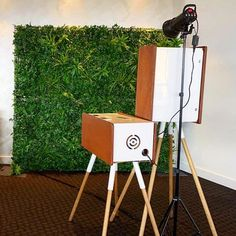 Cheap Open Photo Booth For Hire & Rent in Sydney Mirror Photo Booth, Instagram Prints, Wall Backdrops, Photo Booths, Fundraising Events, Amazing Pics, Tripod Lamp, Party Photos, Flower Wall
