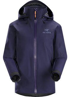 Volcom Women's Shadow Insulated Jacket Skijakke Merlot   S