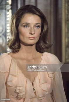 Diana Muldaur Pictures | Getty Images