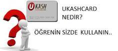 Ukash ile eşleşen bilgilere ulaşabileceğiniz internet sitesi. Buyrun burdan; http://ukashturkiye.web.tr