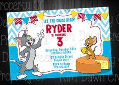 86 Mejores Imágenes De Tom Y Jerry Tom Y Jerry Dibujos