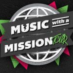 Music With A Mission