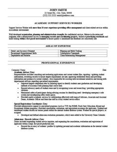 Pin By Tonia A Dousay On Academic Job Hunt Library Work Letter Sample Career Education
