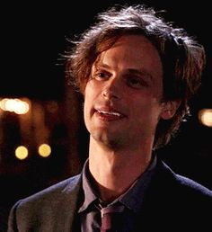 """""""I haven't had enough drinks. it's probably that bitch ass nerd."""" """"Yeah I do, you're here to take me home?"""" """"Yep, lie down in the back and don't throw up. Dr Reid, Dr Spencer Reid, Matthew Gray Gubler, Matthew Grey, Spencer Reid Criminal Minds, Criminal Minds Cast, Beautiful Boys, Pretty Boys, Cute Boys"""