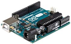 interfacing arduino with pc using csharp and dot net framework.Visit http://www.xanthium.in/building-opensource-gui-based-serial-port-communication-program-dot-net-framework-and-arduino to know more