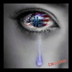 please vote in 2012..we need all the help we can get...and may GOD bless America!!