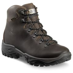 c96c8a7203d4 Vasque Men s Eriksson GTX Hiking Boots Coffee Bean Primrose Yellow ...